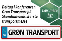 Transportmesse 2019