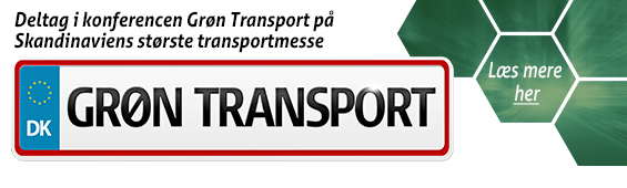Transportmesse 2019 top