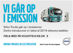 volvotrucksemission247x165